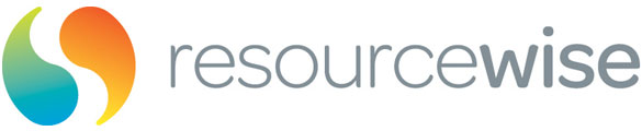 resourcewise | Canada Bay Council